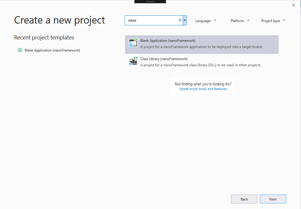 starting-new-project.png